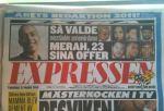 expressen_mm_1