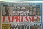 expressen_mm_2
