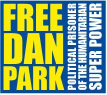 free_dan_park
